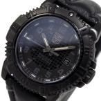 ルミノックス LUMINOX メンズ 時計 ウォッチ
