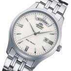 オリエント ワールドステージコレクション 自動巻き 腕時計 WV0251EV 国内正規