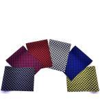 フリーカット フロアマット カーマット 長方形 約138cm×約200cm 6色 チェック ブラック×グレー/ホワイト/レッド/ブルー/イエロー/ピンク(黒×灰)