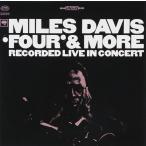 フォア & モア 【Blu-spec CD2 】 / マイルス・デイビス Miles Davis *