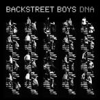 DNA �ڽ����͡۳��դ���ŵ�ʤ�  / �Хå����ȥ�ȡ��ܡ����� Backstreet Boys (��ˡڤ��ξ��ʤ�ȯ�����ˤ��Ϥ��Ǥ��ޤ���!��