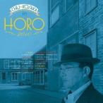 HORO2010【初回紙ジャケット仕様 / Blu-spec CD】 / 小坂忠 【送料無料】*