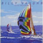 ビリー・ヴォーン楽団 ベスト   / ビリー・ヴォーン楽団  Billy Vaughn & His Orchestra *