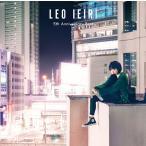 5th Anniversary Best  【通常盤】  / 家入レオ
