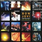 ワン・ワイルド・ナイト   / ボン・ジョヴィ Bon Jovi *