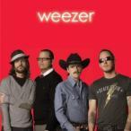 ザ・レッド・アルバム 【高音質SHM-CD】 / ウィーザー  Weezer *