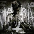 パーパス+スーパー・ヒッツ  【2CD + ミニ・ポスター封入】  /  ジャスティン・ビーバー Justin Bieber