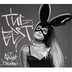 ザ・ベスト 【スペシャル・プライス盤】 / アリアナ・グランデ  Ariana Grande