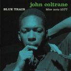 ブルー・トレイン  【SA-CD / SHM仕様 / 初回生産限定盤】 / ジョン・コルトレーン John Coltrane *