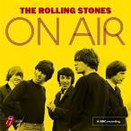 オン・エア【2CD デラックス】  /   ザ・ローリング・ストーンズ   The Rolling Stones