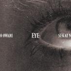 Eye �ڽ������� / DVD�աۡ����դ���ŵ�ʤ�/ SEKAI NO OWARI