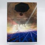 送料無料 (コレクターズアイテム) 初回限定盤 Alexandros Live at Budokan 2014 DVD