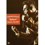 "1808 新品送料無料 槇原敬之 Makihara Noriyuki Concert Tour 2017 ""Believer"" DVD"