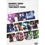 新品 送料無料 DVD GARNET CROW livescope 2010 THE BEST TOUR 2DVD ガーネットクロウ 4523949066402