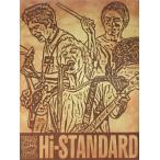 新品送料無料 AIR JAM 2000 DVD Hi-STANDARD/ハイスタンダード/ハイスタ