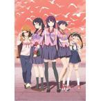 新品送料無料 BD/TVアニメ/化物語 Blu-ray Disc Box(Blu-ray) (特別生産限定版)