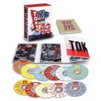 1801 新品送料無料 東京03 廃盤品 東京03 DVD-BOX 完全生産限定 アンコールプレス お笑い