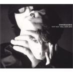 1711 新品送料無料 CHAGE and ASKA VERY BEST ROLL OVER 20TH  CD チャゲ&飛鳥/CHAGE&ASKA