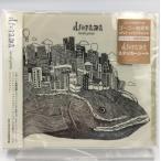 ����̵�� ���Ÿ��� diorama �ꥤ���塼���ꥹ�ƥå������������� CD ������� �ϥ� IM