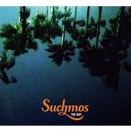 1711 ��������̵�� Suchmos �����⥹ THE BAY CD