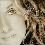 1712 新品送料無料 セリーヌ・ディオン ザ・ベリー・ベスト(期間生産限定盤) Limited Edition CD