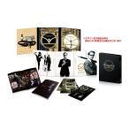 X 新品送料無料 KINGSMAN / キングスマン ブルーレイ プレミアム・エディション(初回限定版) [Blu-ray] コリン・ファース  マイケル・ケイン