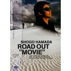 ROAD OUT  MOVIE   DVD