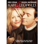 廃盤 ニューヨークの恋人 DVD メグ・ライアン ヒュー・ジャックマン
