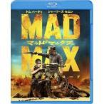 新品送料無料     マッドマックス 怒りのデス・ロード ブルーレイ&DVDセット(初回限定生産) [Blu-ray] トム・ハーディー  シャーリーズ・セロン