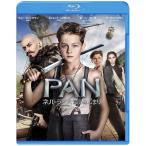 m 新品送料無料   PAN~ネバーランド、夢のはじまり~ ブルーレイ&DVDセット(初回仕様/2枚組/デジタルコピー付) [Blu-ray] ヒュー・ジャックマン