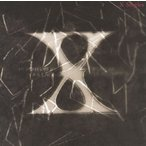 送料無料 X JAPAN X Singles Original recording remastered CD エックス hide yoshiki ユニバ 1902