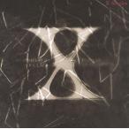 送料無料 X JAPAN X Singles Original recording remastered CD エックス hide yoshiki ユニバ 1903画像