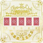 L Arc en Ciel LIVE 2015 L ArCASINO 完全生産限定盤  Blu-ray Disc KSXL-196