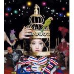 **新品送料無料     CIRCUS(初回生産限定盤)(DVD付) CD+DVD, Limited Edition CHiAKi KURiYAMA
