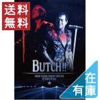 EIKICHI YAZAWA CONCERT TOUR 2016 BUTCH   IN OSAKA-JO HALL  DVD