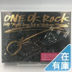 "PR新品送料無料! ONE OK ROCK 2014 ""Mighty Long Fall at Yokohama Stadium"
