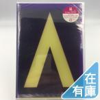 新品 嵐 DVD ARASHI AROUND ASIA 2008 in TOKYO 初回限定パッケージ仕様 PR