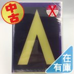 (USED品/中古品) 嵐 DVD ARASHI AROUND ASIA 2008 in TOKYO 初回限定パッケージ仕様 購入時シュリンク無し PR