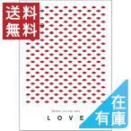 """1802 新品送料無料 嵐 ARASHI Live Tour 2013 """"LOVE"""" (通常仕様) DVD"""