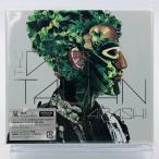 嵐 CD+DVD THE DIGITALIAN 初回限定 盤大野智 相葉雅紀 松本潤 ジャニーズ PR
