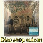 新品 嵐 DVD ARASHI BLAST in Hawaii 初回限定盤 ジャニーズ PR
