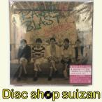 1801 新品送料無料 嵐   ARASHI BLAST in Hawaii(初回限定盤) Blu-ray