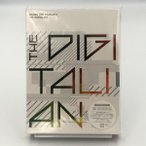 ARASHI LIVE TOUR 2014 THE DIGITALIAN 初回限定盤   DVD