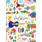 OR 新品送料無料   Hey! Say! JUMP LIVE TOUR 2015 JUMPing CARnival(通常盤) [DVD]