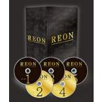 2015 REON YUZUKI Takarazuka Sky Stage Special DVD-BOX REON   完全限定生産