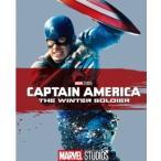 1711 新品送料無料 キャプテン・アメリカ/ウィンター・ソルジャー MovieNEX ブルーレイ+DVD+デジタルコピー(クラウド対応)+Blu-ray