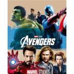 1801 新品送料無料 アベンジャーズ MovieNEX ブルーレイ+DVD+デジタルコピー(クラウド対応)+Blu-ray MARVEL マーベル