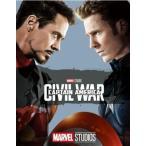 1805 新品送料無料 シビル・ウォー/キャプテン・アメリカ MovieNEX  ブルーレイ+DVD+デジタルコピー(クラウド対応)MovieNEXワールド Blu-ray マーベル