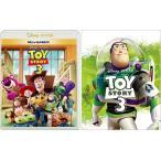 トイ・ストーリー3 MovieNEX アウターケース 期間限定 ブルーレイ+DVD+デジタルコピー+MovieNEXワールド Blu-ray PR