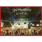 新品送料無料 SPECIAL OTHERS Live at 日本武道館 130629 ~SPE SUMMIT 2013~ DVD【初回限定盤】